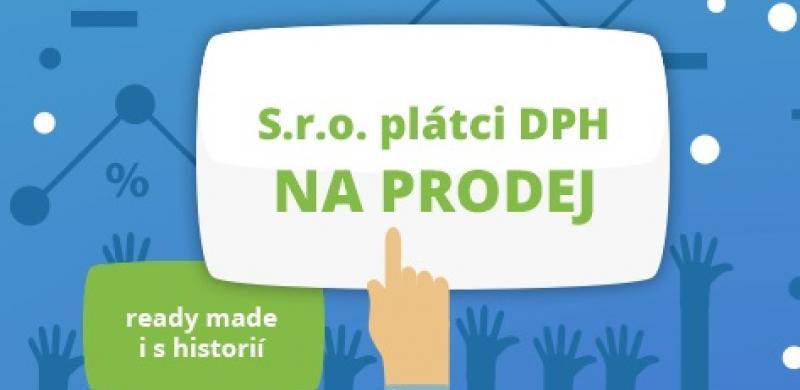 České ready made s.r.o.